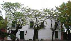 Colonia-MuseoMunicipal
