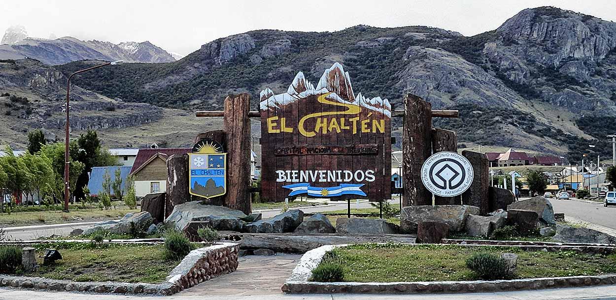 Villa El Chaltén - Siete razones para visitar El Chaltén desde El Calafate
