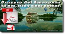 Oferta Amazon Clipper Premium