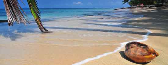 costa_rica_caribe