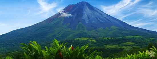 volcano_arenal
