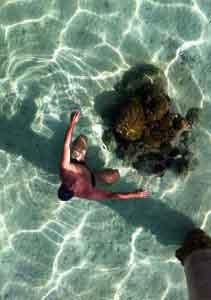 Fin de Año en Polinesia - Disfrutando de los Mares del Sur...