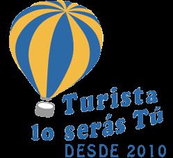 COSTA RICA ESENCIAL - Turista lo serás Tú