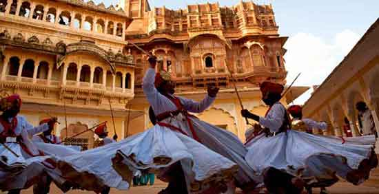 rajasthan_international_folk_festival