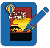 blog Tanzania