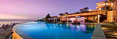 Jordania en privado - Kempinski Hotel Ishtar - Mar Muerto.
