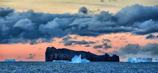 antartica_puesta_de_sol