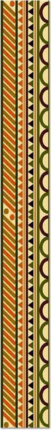 sudafrica textura