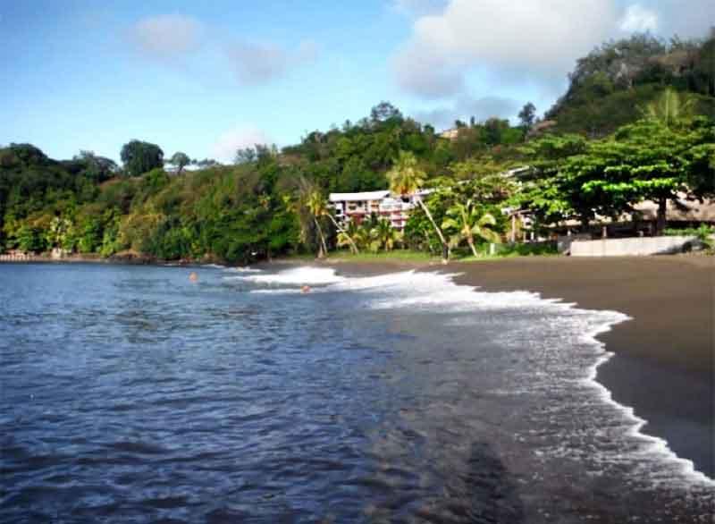 Radisson Plaza Tahiti