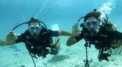 Testimonio del viaje de novios a Polinesia de Lautaro y Ana