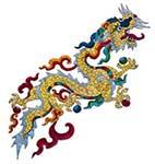 Bután - Tierra del Dragón del Trueno