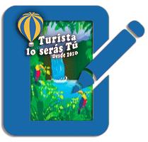 Blog Costa Rica