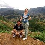 Opinión del Viaje a Vietnam de Celia y Gonzalo 02