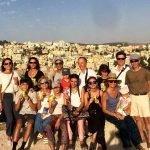 Viaje en privado y familiar a Jordania 5