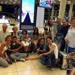 Viaje en privado y familiar a Jordania 3