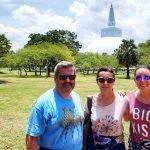 Opinión de Viaje a Sri Lanka y Maldivas de Javier y familia 01