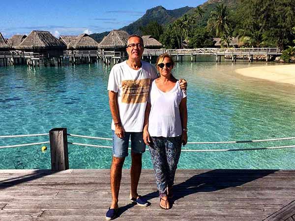Opinión de Viaje a Polinesia de Juanjo y Esther 01