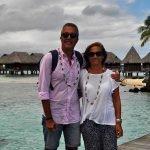 Polinesia de Juanjo y Esther 02