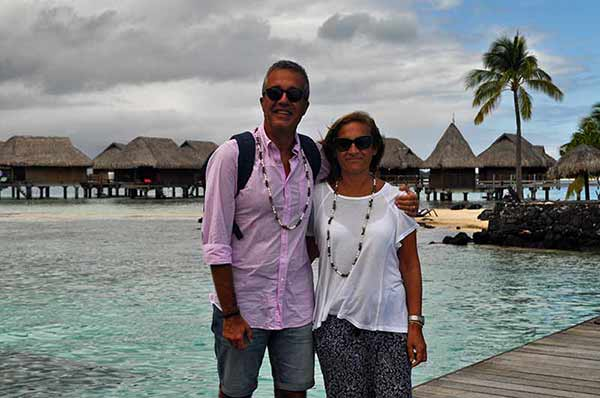 Opinión de Viaje a Polinesia de Juanjo y Esther 02