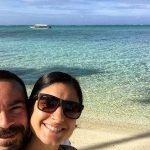 Opinión de Viaje de Novios a Polinesia de Silvia y Christian 03