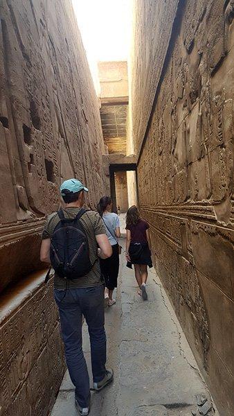 Viaje a Egipto de Graciela y familia 02