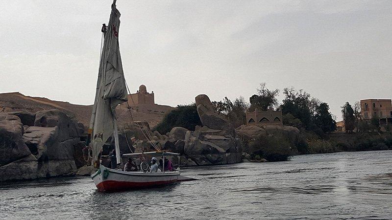 Viaje a Egipto de Graciela y familia 03