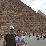 Viaje a Egipto de Graciela y familia 04