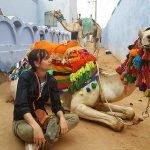 Viaje a Egipto de Graciela y familia 05