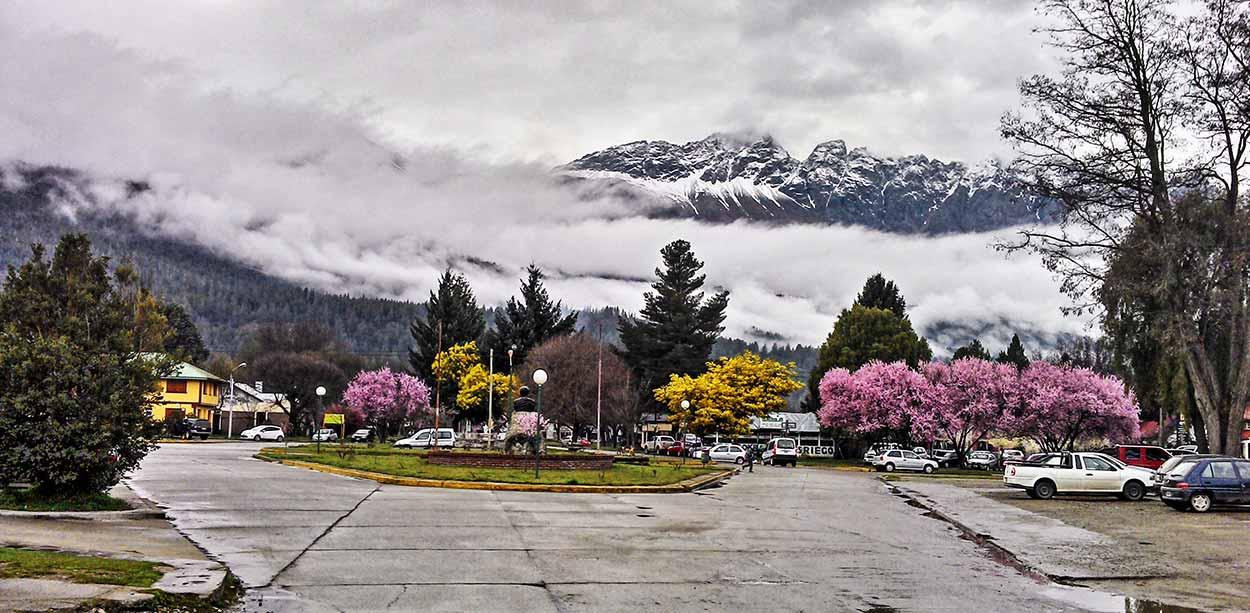 El Bolsón - Qué hacer en Bariloche