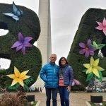 Viaje a Argentina de Patricia y Juanjo 01