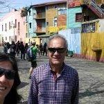 Viaje a Argentina de Patricia y Juanjo 02