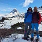 Viaje a Argentina de Patricia y Juanjo 03