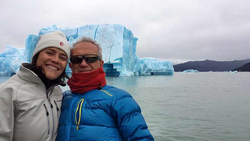 Viaje a Argentina de Patricia y Juanjo 05