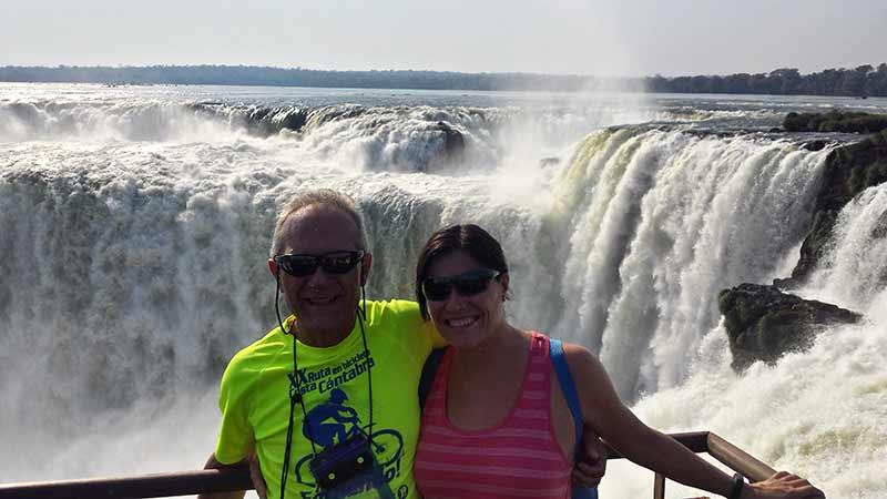 Viaje a Argentina de Patricia y Juanjo 07