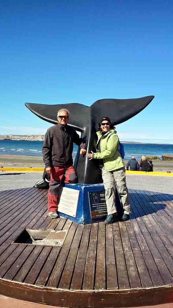 Viaje a Argentina de Patricia y Juanjo 08