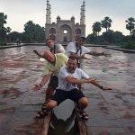 viaje a India del Norte de Jacinta y amigos 02