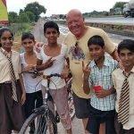 viaje a India del Norte de Jacinta y amigos 03