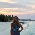 Viaje de novios a Sri Lanka y Maldivas de Andrea y Enrique 03