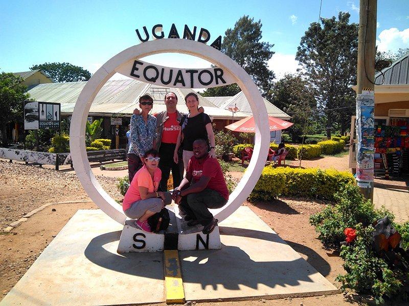 Viaje a Kenia y Uganda de Angelika, Marta, Nefo y Óscar 01