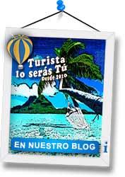 Blog de Turismo de Polinesia francesa