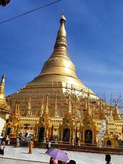 Opinión de viaje a Myanmar de Mario y familia 04
