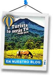 blog de Turismo de Costa Rica