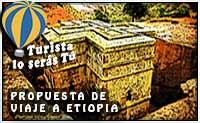 propuesta de viaje a Etiopia 1