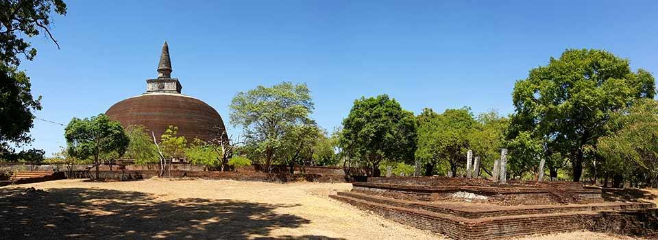 slider_polonnaruwa