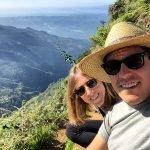 Viaje de novios a Sri Lanka y Maldivas de Celia y Borja 01