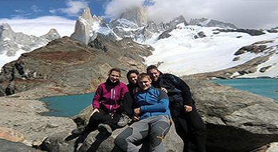 navidad_en_argentina