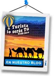 Blog de turismo de Ruta de la seda (Uzbekistán y Kirguistán)