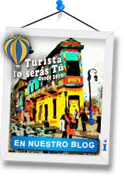 Blog buenos Aires