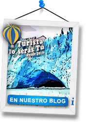 blog Calafate