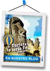 Blog de Turismo de Isla de Pascua
